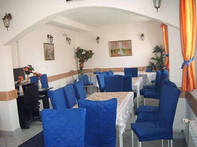Motel Jaosmin Sarajev, Svrakino Selo, Bosnia and Herzegovina, we offer the best guarantee for low prices in Svrakino Selo